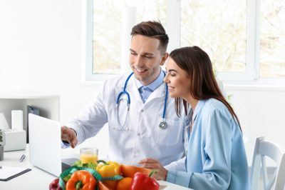 What is Medical Detox