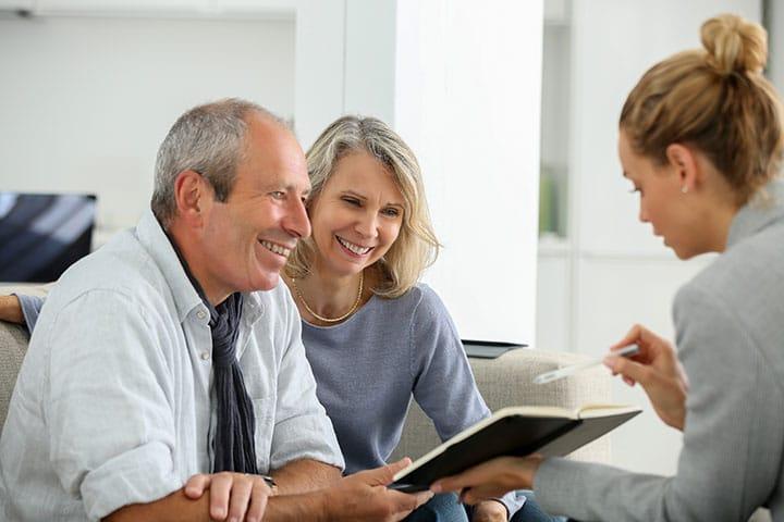 rehab for seniors